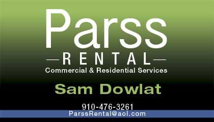Professional Custom Business Card Design Services